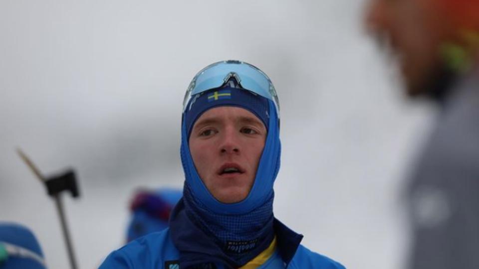 Противника российского спорта огорчила победа Логинова наКубке мира