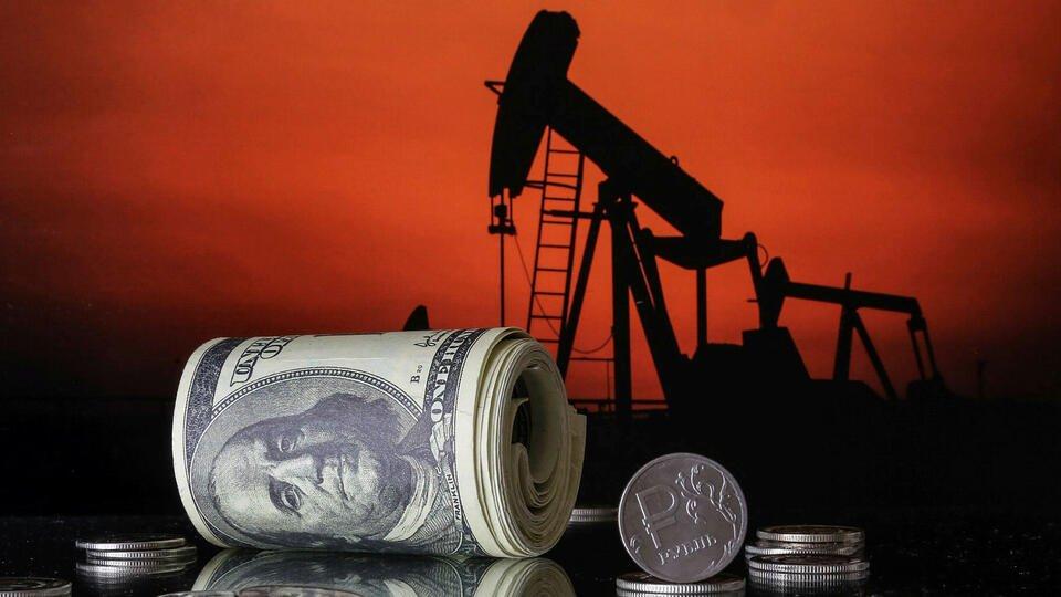 США намерены бороться с ростом цен на нефть