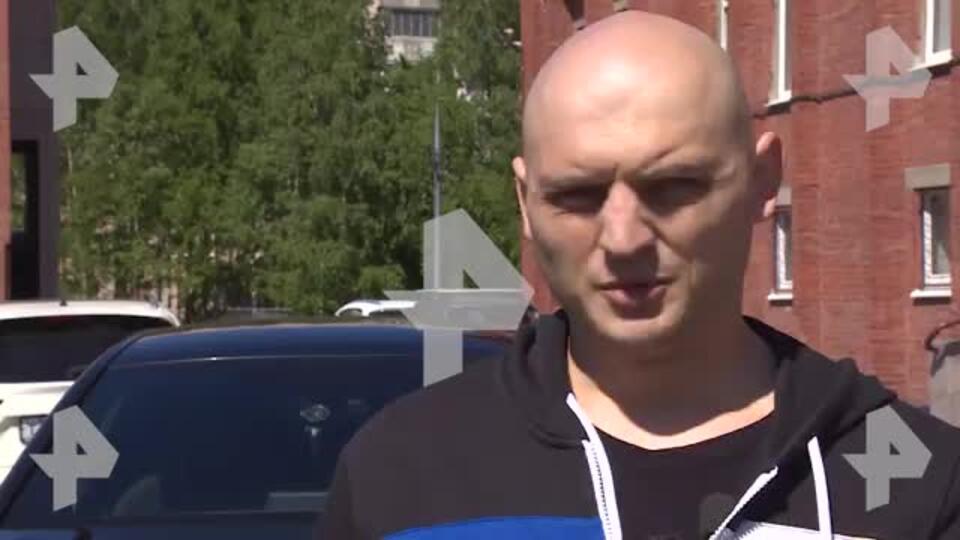 Таксисту-блогеру посыпались угрозы после видео с буйными пассажирами