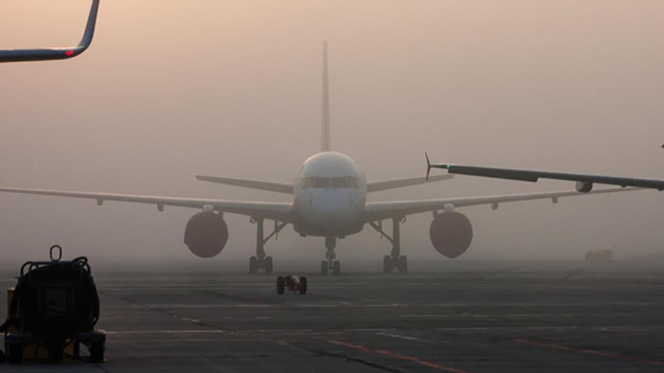 Кабмин выделит 10,9 млрд руб. на поддержку аэропортов