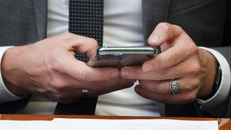 В Москве появилась новая информационная система для бизнес-сообщества