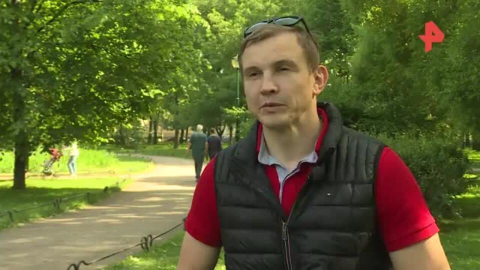 Боец ММА Семенов отметил богатый опыт и арсенал Олейника