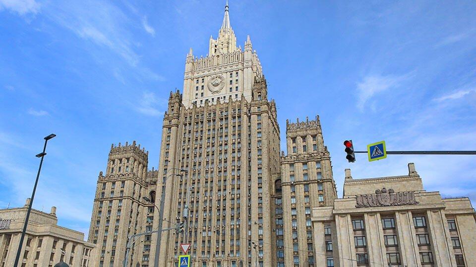 МИД попросили помочь российской семье, у которой отобрали детей в ФРГ