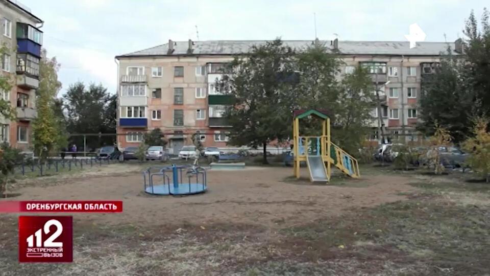 Одна из погибших под Оренбургом студенток пыталась убежать от убийцы