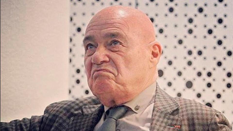 Познер заявил, что находится в Тбилиси под защитой полиции