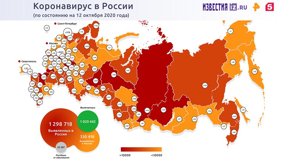 В Москве предлагают ужесточить контроль за масочным режимом