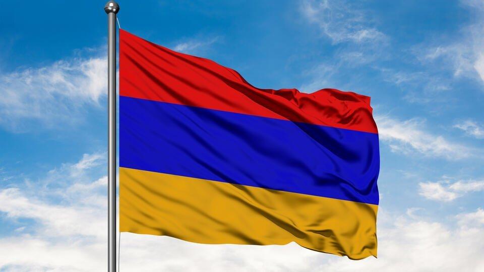 Армения объявила мобилизационный призыв военных из запаса