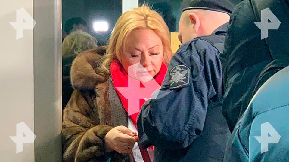 Адвокат обвиняемой в смерти Марьянова: Лицензия и образование не нужны