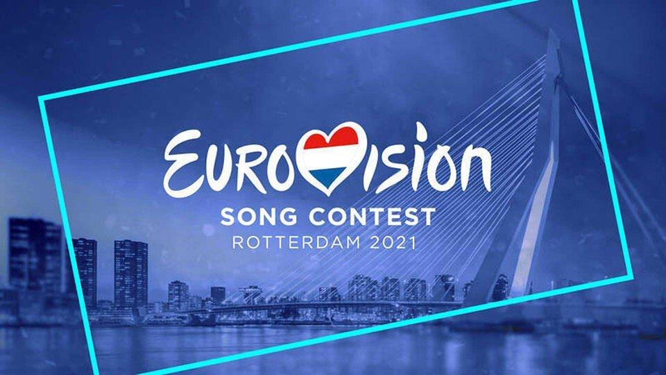 В Швеции предложили отлучить Белоруссию от Евровидения