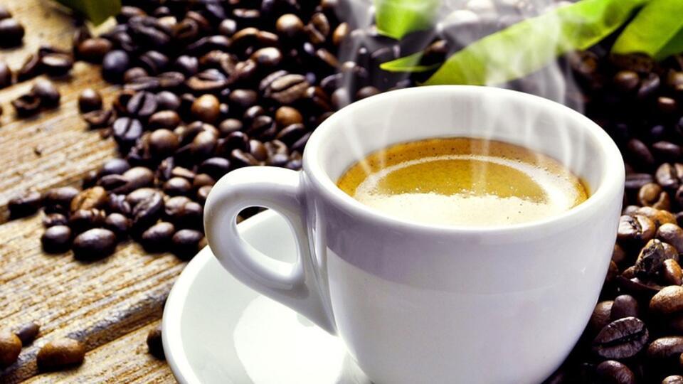 Ученые выяснили, что кофе помогает бороться с раком печени