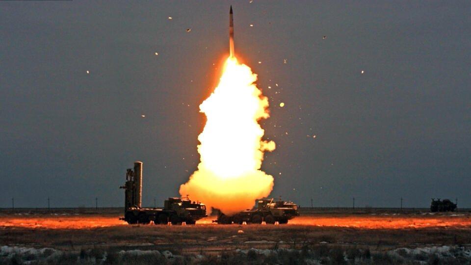 Часть новых русских  вооружений может быть учтена в контракте  СНВ-3