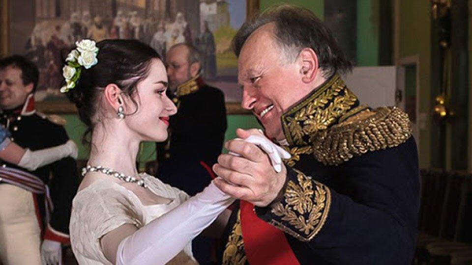"""""""Моя Изабель"""": расчленивший студентку Соколов рассказал историю любви"""
