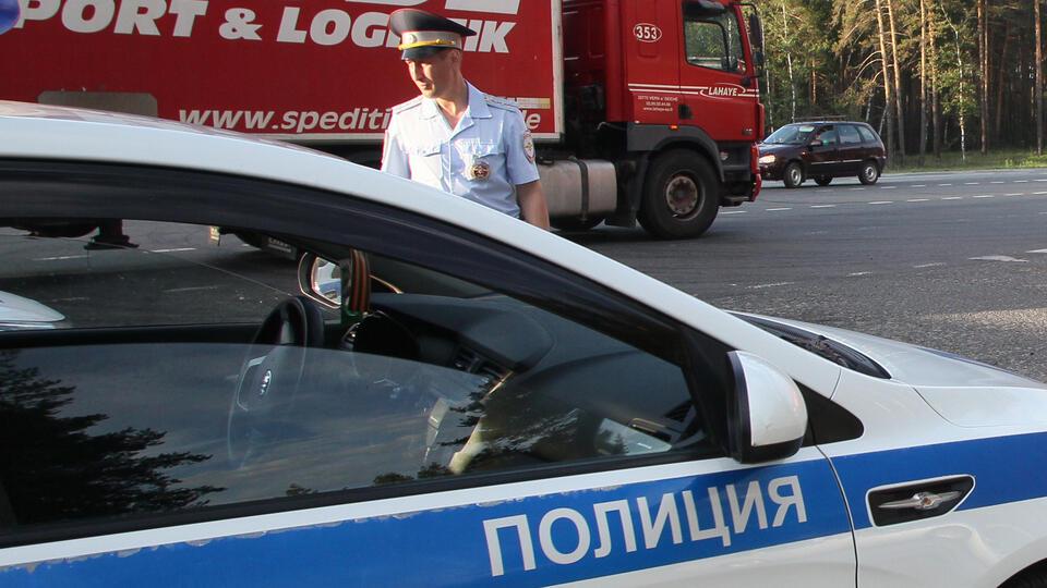 Стрельба произошла в школе в Казани
