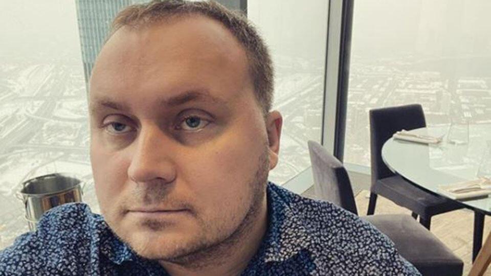 Отстраненный Ефремовым адвокат рассказал о своем возвращении в дело