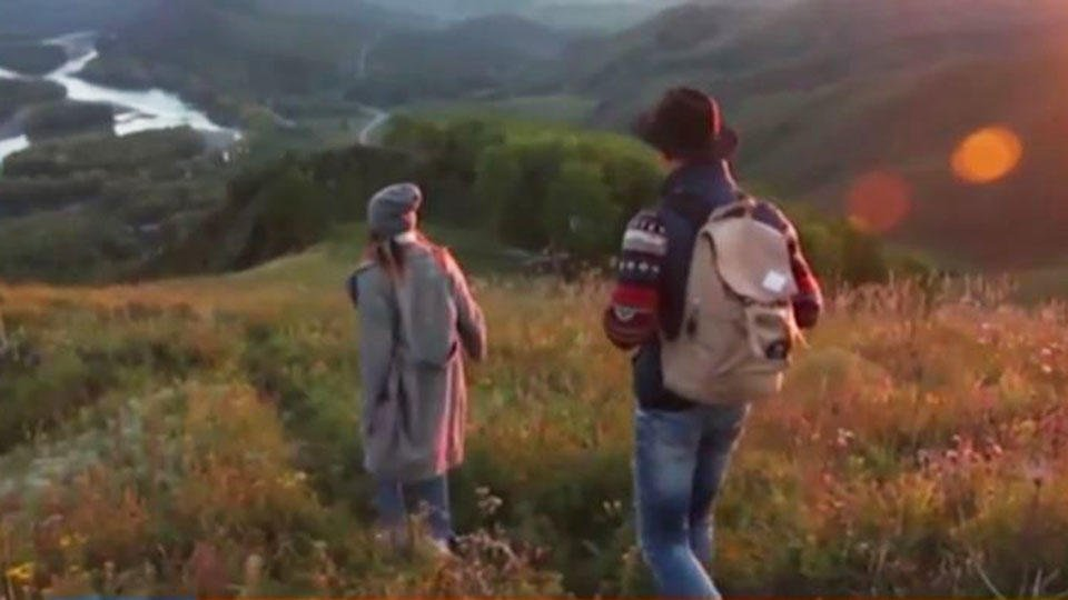 Второй этап кешбэка за туры: путешествия по России стали еще выгоднее
