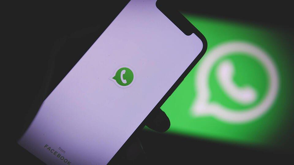 В Instagram и WhatsApp назвали причины масштабных сбоев