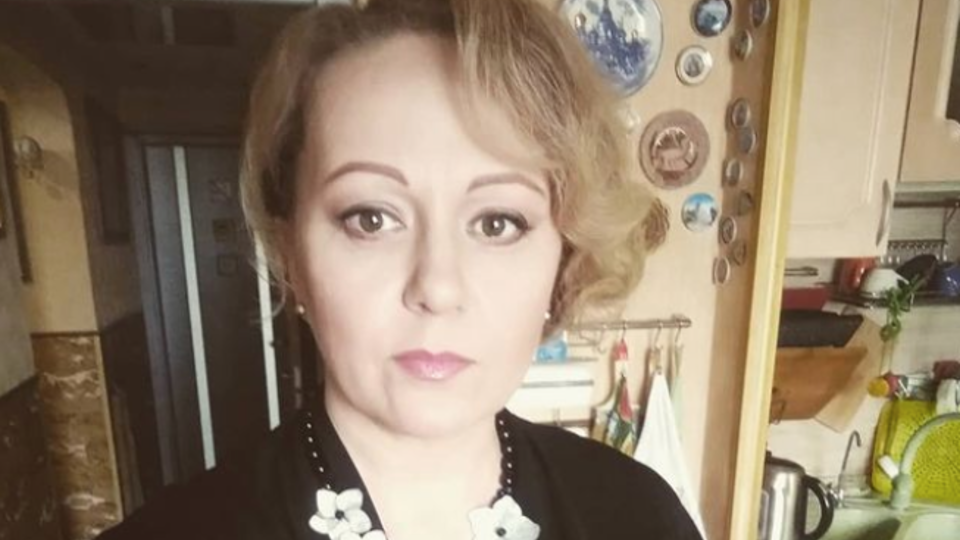 С ним было легко на сцене: Татарова-Джигурда об умершем Андрее Егорове