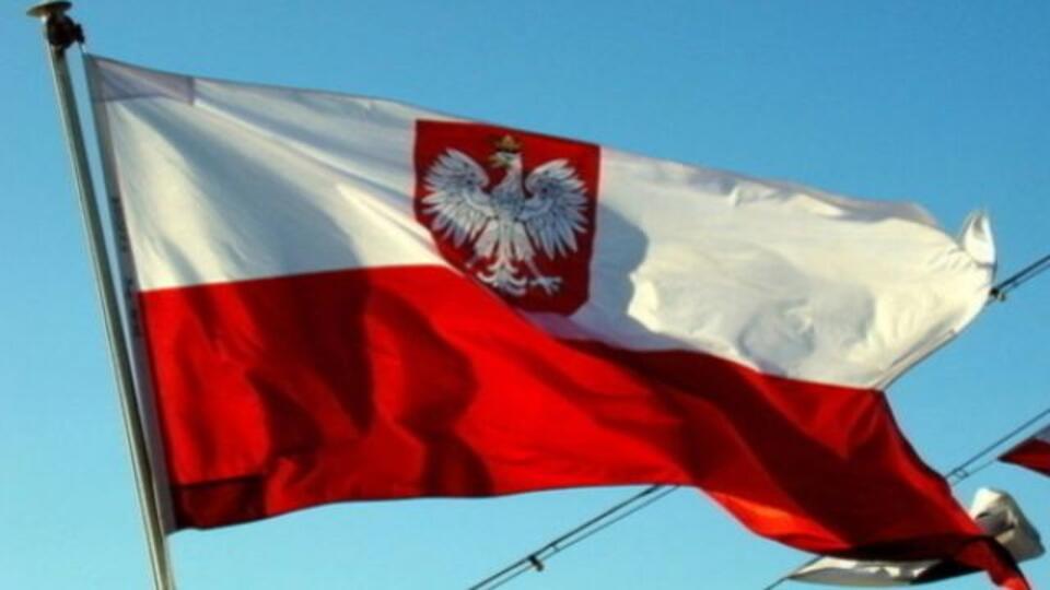В МИД Польши заявили о безусловном праве на репарации от России