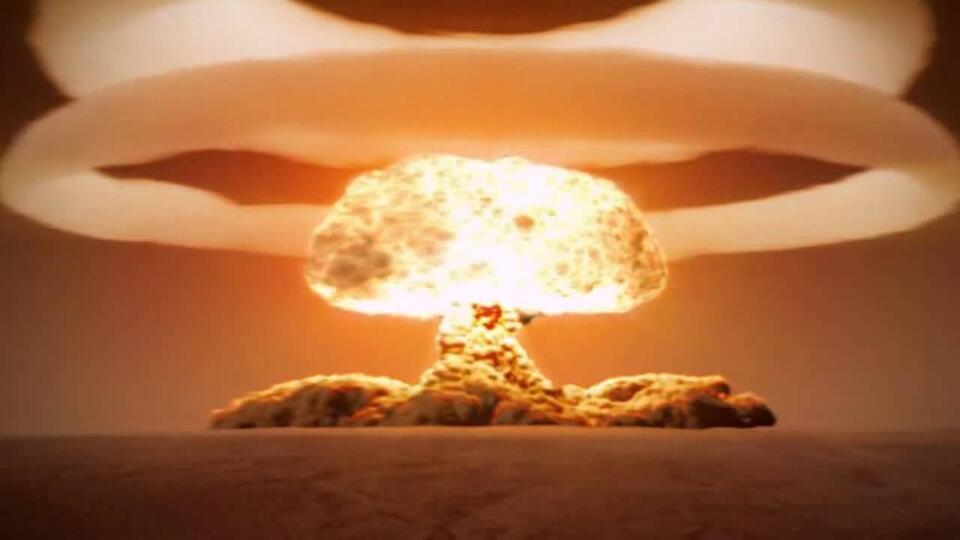 США подсчитали количество ядерных бомб у КНДР