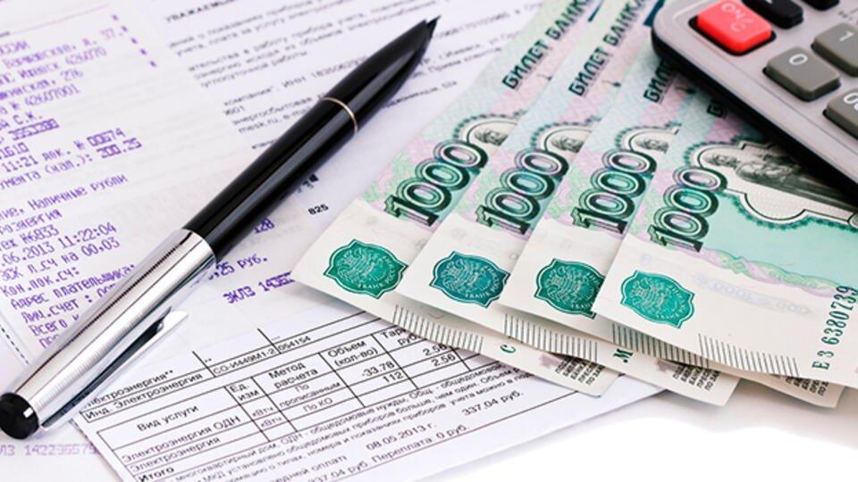 Коллекторы ожидают 5%-й рост просроченной задолженности россиян