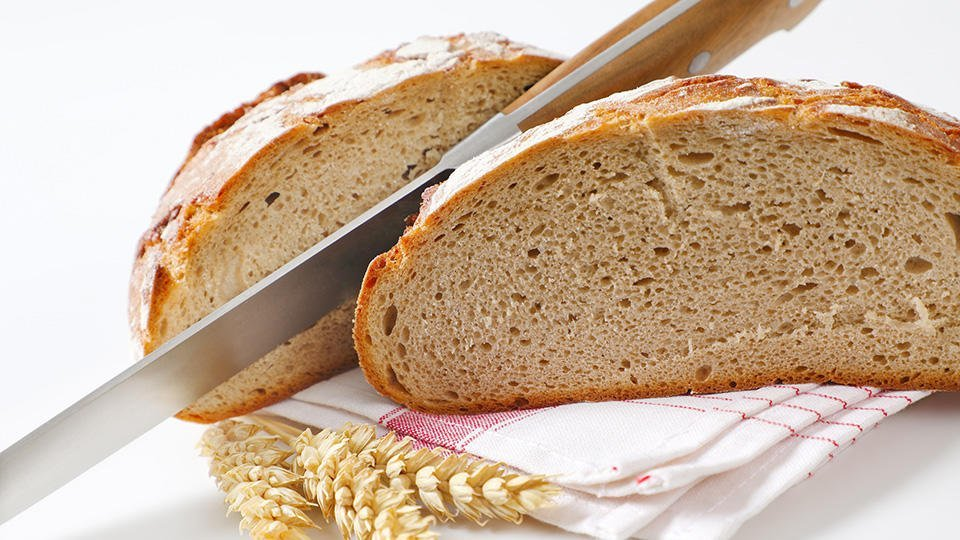 """В Роскачестве назвали надпись """"бездрожжевой хлеб"""" маркетинговым ходом"""