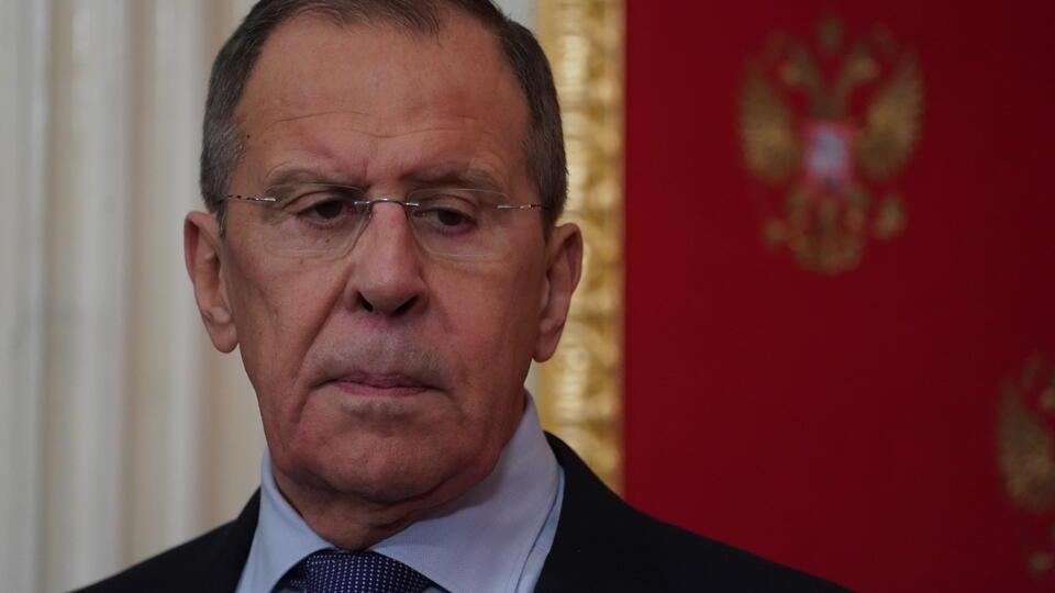 Эксперт объяснил, почему Лавров не пойдет в Госдуму