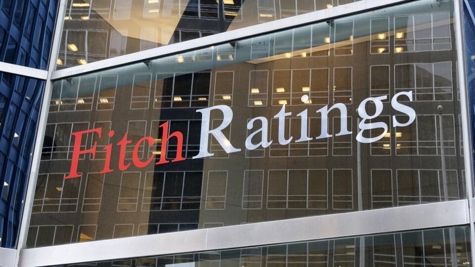 Fitch Ratings — свежие и актуальные новости сегодня, последние и главные  события в 2021 году на ren.tv | РЕН ТВ