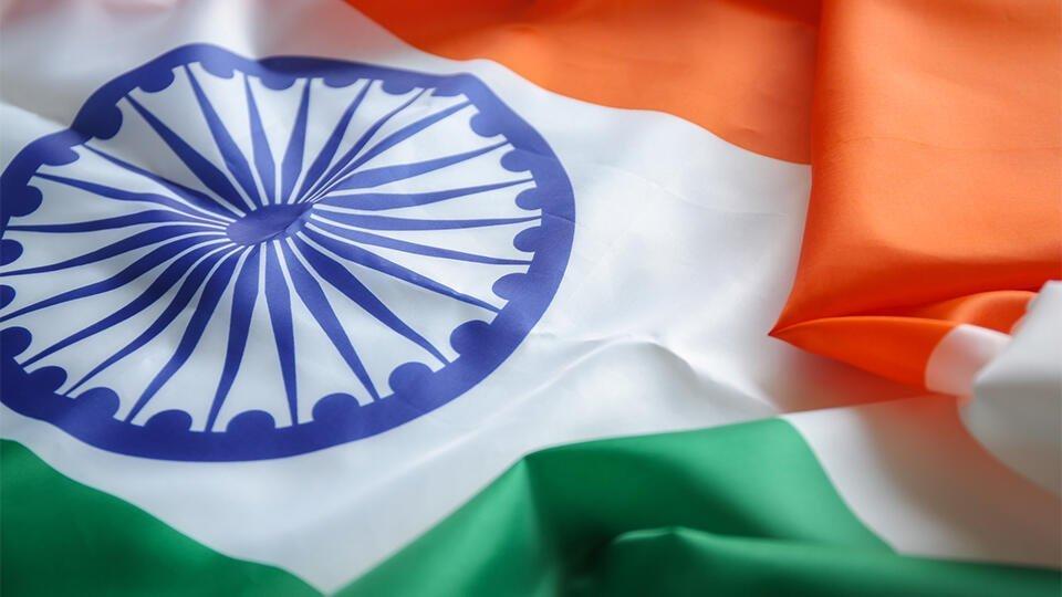 """В Индии произведут 200 млн доз вакцины """"Спутник V"""""""