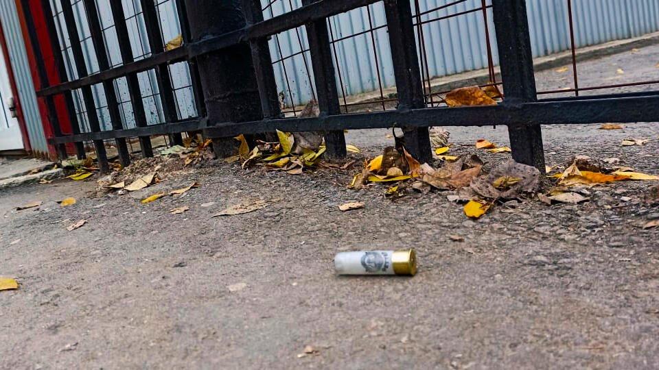 РЕН ТВ публикует список погибших и пострадавших при стрельбе в Перми