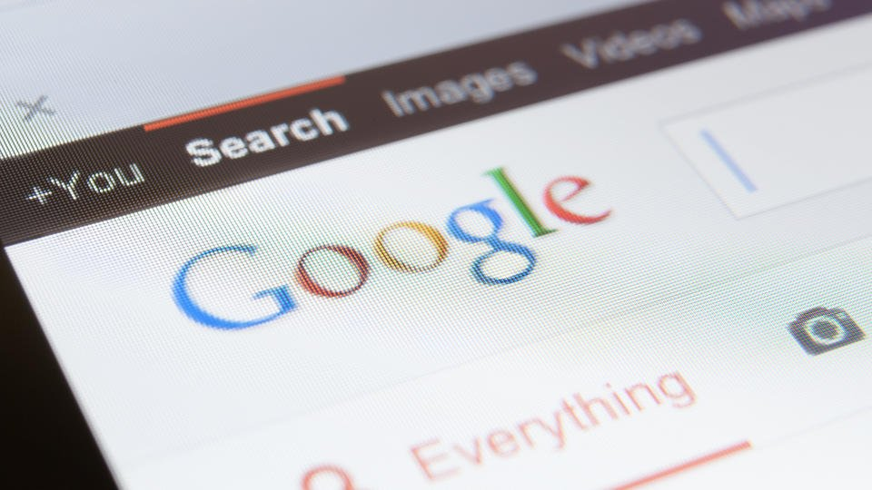 Прокуратура подала в суд на Google за пропаганду зацепинга