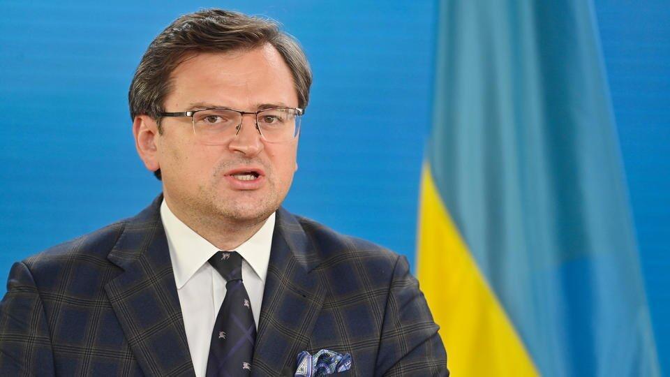 Киев: США заявили об участии в прекращении российской агрессии