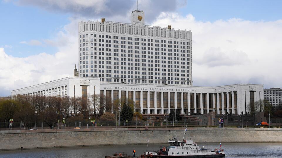 Все органы власти в России могут обязать публиковать свои законы
