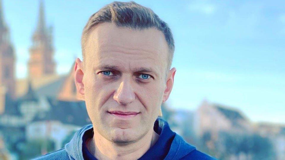 От финансовых афер до марионетки спецслужб: трансформации Навального