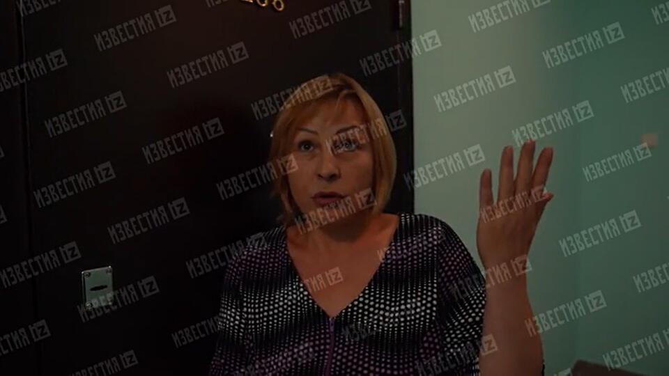 Соседка напавшего на семью депутата от КПРФ слышала фашистские лозунги