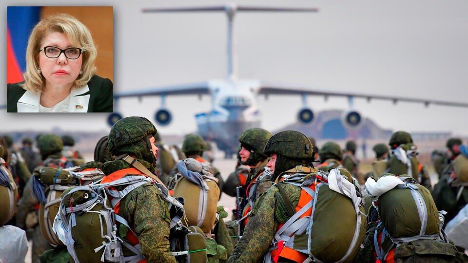 """Финский доклад о """"российской угрозе"""" связали с интригами США"""