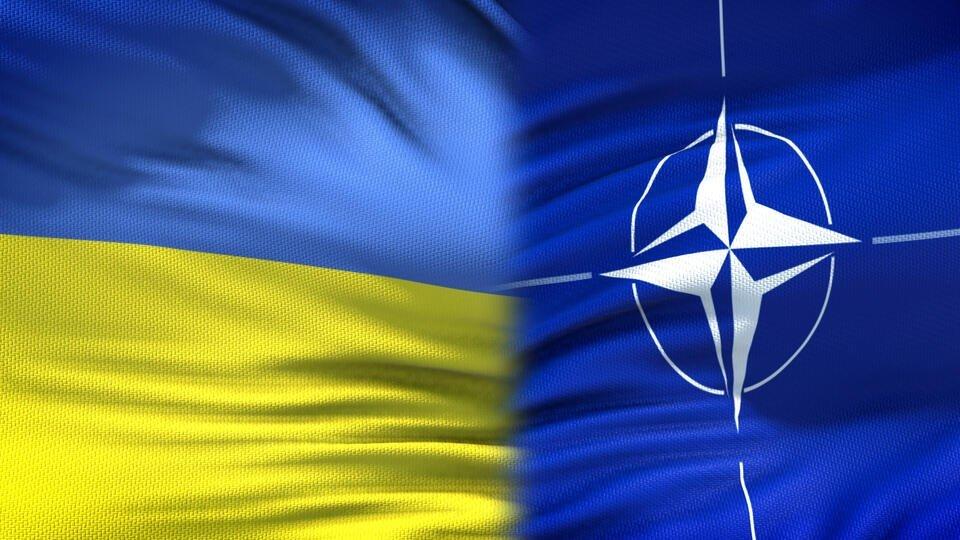 Глава Минобороны Португалии: обсуждать членство Украины в НАТО рано