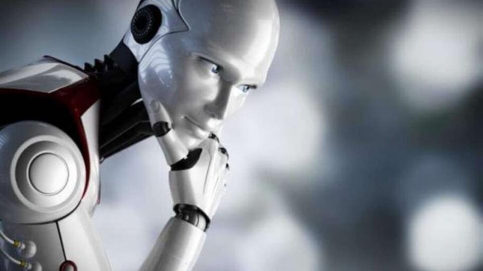 Оценены шансы искусственного интеллекта заменить программистов