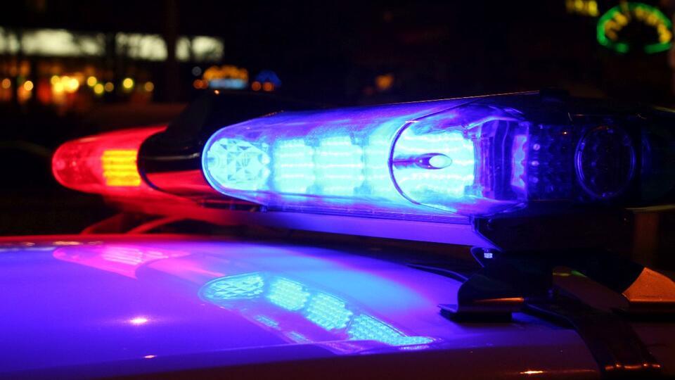 Полиция США застрелила афроамериканца при задержании в Вашингтоне