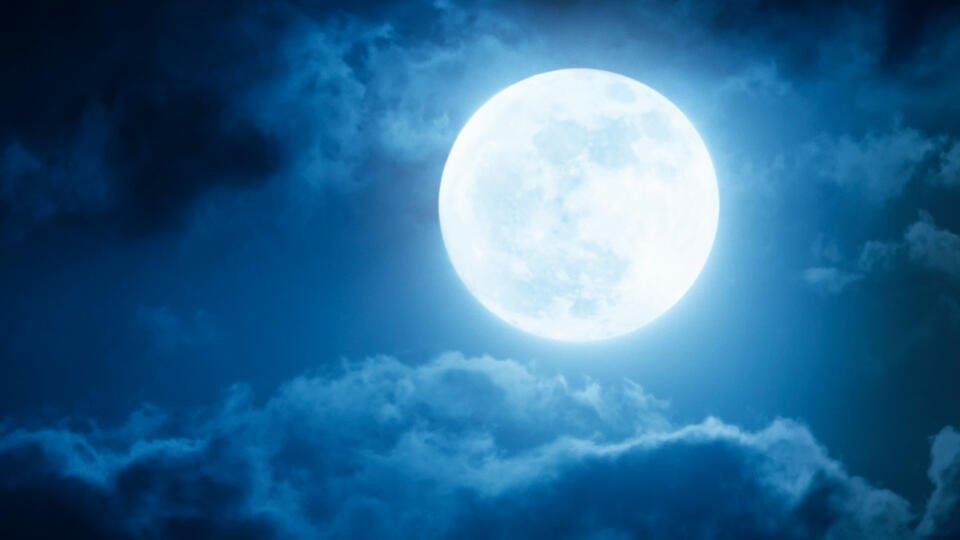 Ученые объяснили происхождение загадочного геля на Луне