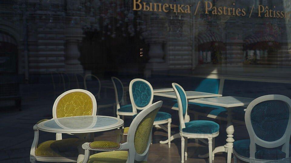 В Москве не будут закрывать рестораны и ночные клубы