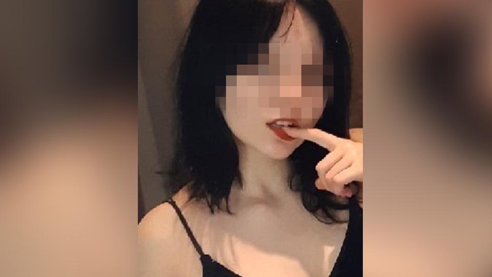 Подруга рассказала о последнем смс самарской школьницы перед гибелью