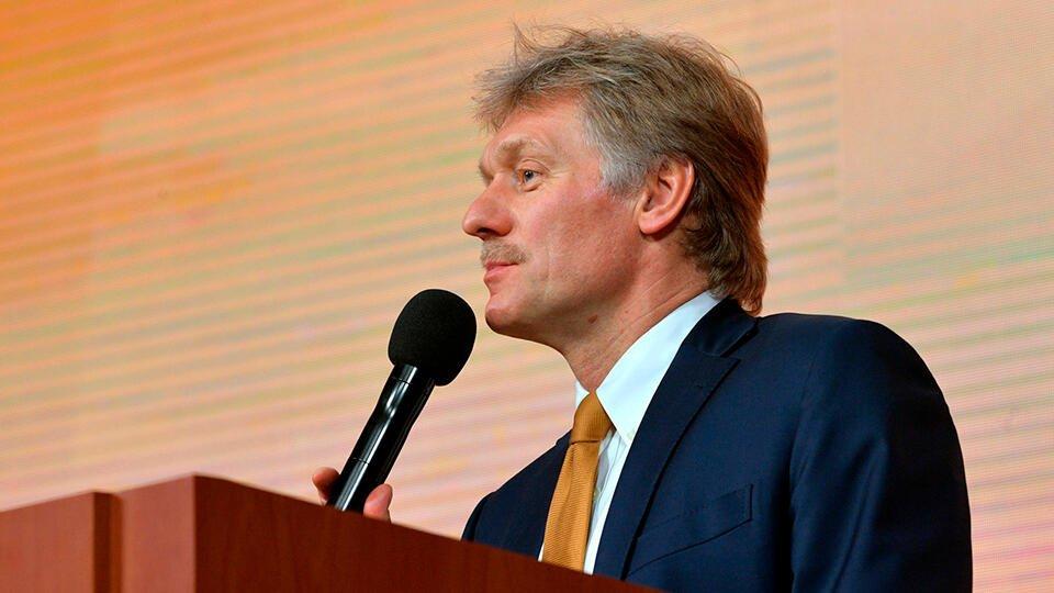 В Кремле разъяснили налог в 13% на доходы по вкладам