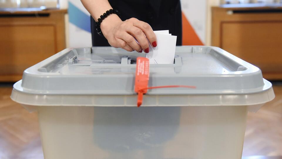 Тюрьма и штрафы: что светит за двойное голосование в разных странах