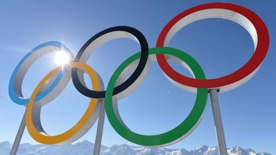 В Норвегии заговорили о бойкоте Олимпиады-2022
