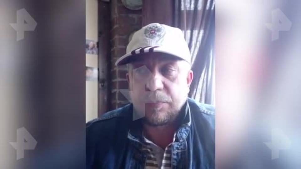 Таксист рассказал, как спас москвичку от насильников