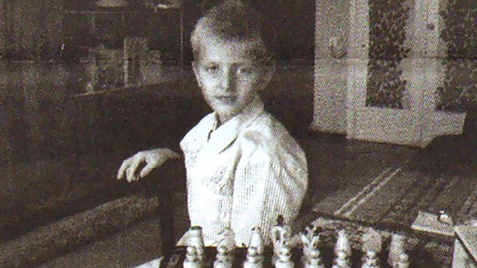 Последний ход короля: приоткрыта тайна смерти шахматиста в Москве