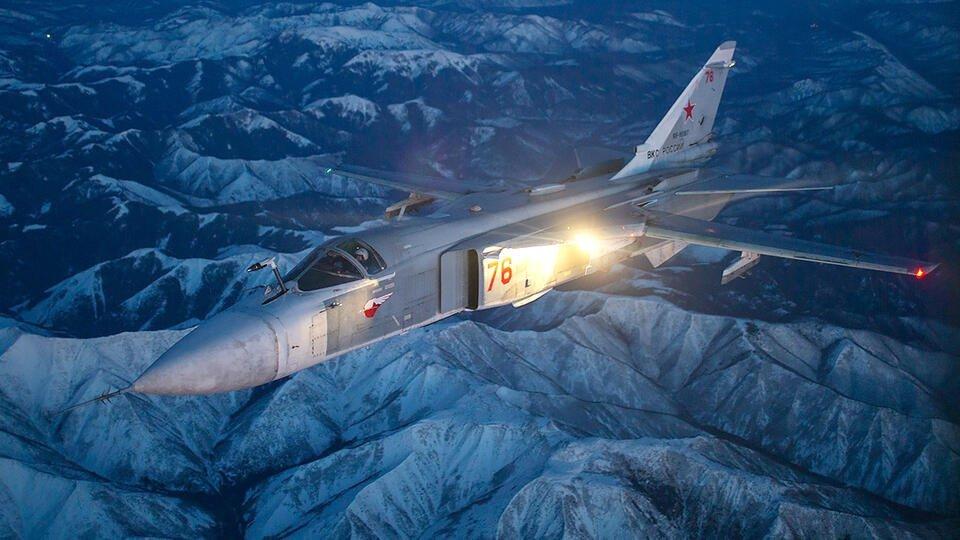 Погибший под Калугой командир полка делал эффектные фото с воздуха