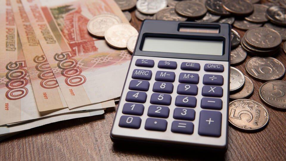 Пособия по безработице в России предложили увеличить в разы