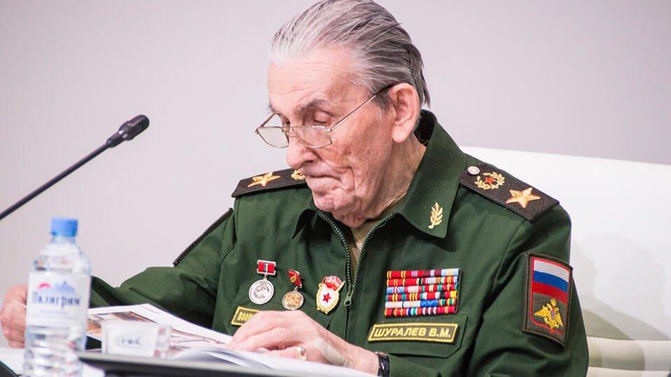 Клуб генерал в москве москва сити 84 этаж клуб