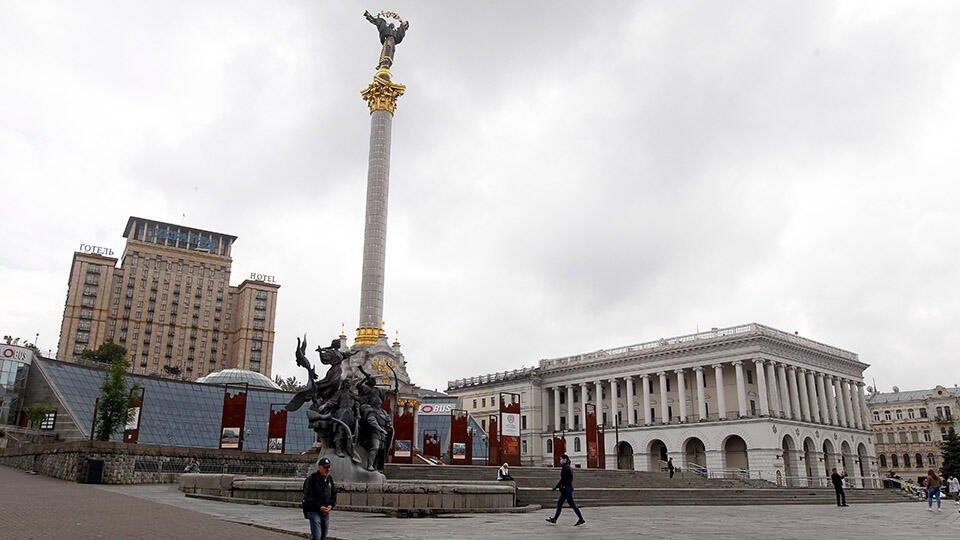 Украинский политик назвал ошибкой отказ от российских кредитов